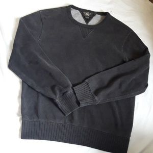 Ralph laurent  Med sweater